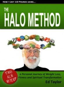 The HALO Method