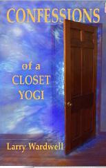 Confessions of a Closet Yogi