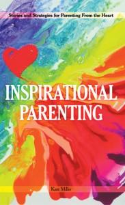 Inspirational Parenting